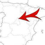Efectos fiscales del traslado de domicilio social fuera de Catalunya