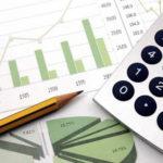 Modelo 720: ¿Informar de los planes de pensión fuera de España?