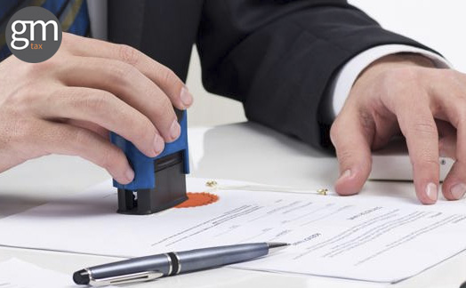 Capital Gains Tax on selling property and shares in Spain