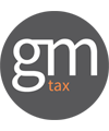 Asesoría Fiscal en Barcelona GM Tax Consultancy