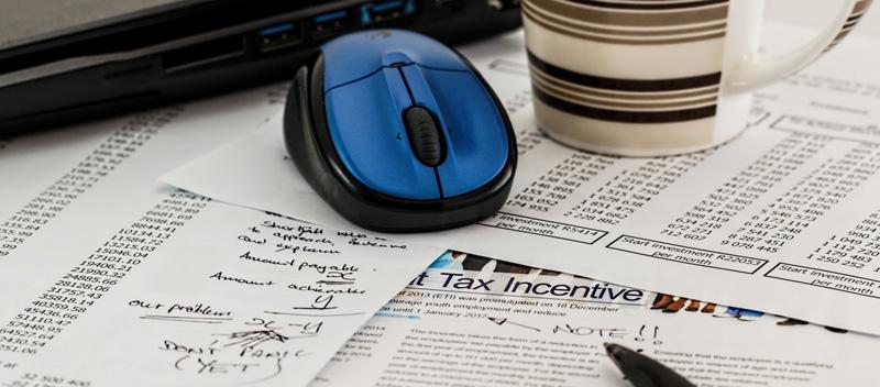 National Tax Advice