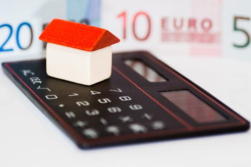 Gastos deducibles alquiler vivienda para el propietario