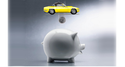 Amortización de vehículos.  Deducción de vehículos afectos a actividad empresarial.