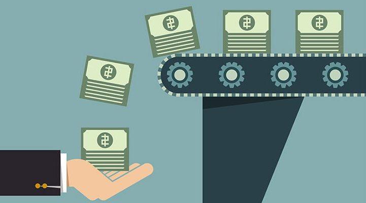 Canvis en el càlcul dels pagaments fraccionats o pagaments a compte de l'impost sobre societats