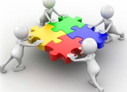 Criteri de l'administració en la imputació de resultat de les societats que presenten serveis professionals