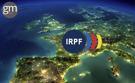 Artículo 7p: ¿Pagar IRPF por trabajos en el extranjero?
