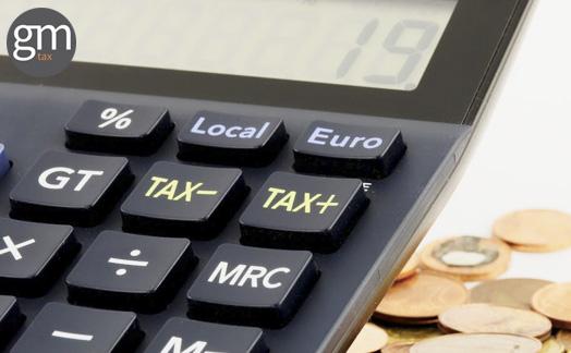 El impuesto de sucesiones que pagan los no residentes