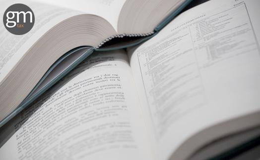 Legalización de libros oficiales: ¿Qué debes saber?