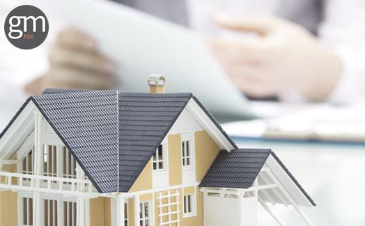 Impuesto Transmisiones Patrimoniales en coches y casas