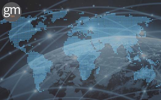 IVA de importaciones en España: ¿Qué debes saber?