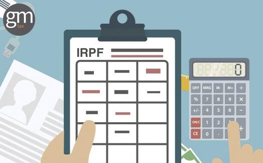 IRPF No Residentes: ¿Debes pagar la renta?