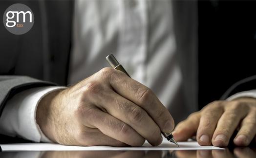 Indemnización por despido objetivo: todos los requisitos