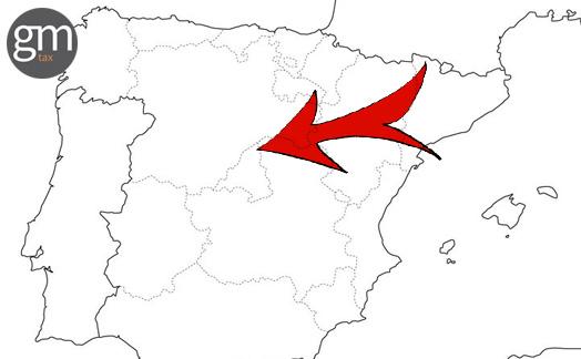 Efectes fiscals del trasllat de domicili social fora de Catalunya