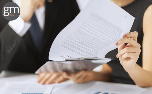 Diferencias Entre Arrendamiento Financiero Y Operativo