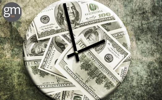 Beneficis fiscals de les empreses de reduïda dimensió (2018)