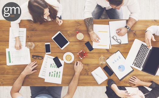 Bookkeeping: Què és i quins llibres són obligatoris