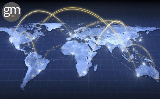Formulario ETE: Declaración de transacciones con el exterior