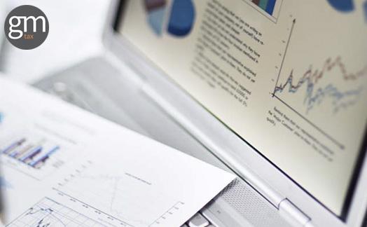 Règim especial del criteri de caixa en l'IVA