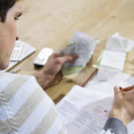 4 Bookkeeping Steps To Take Before You Prepare Your Taxes