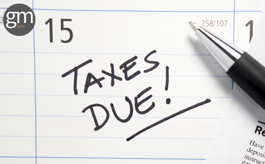 Double Tax Treaty for the Tax Paid Abroad (Limits)