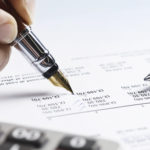 Measures to avoid double taxation