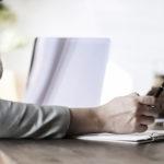 5 Steps to Dissolve, Liquidate and Cancel a Company