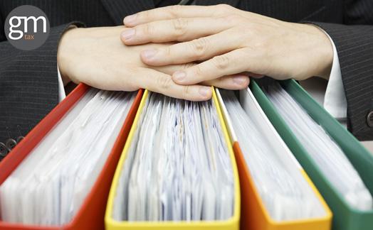Anular el NRC: Cómo hacerlo, documentación y errores comunes