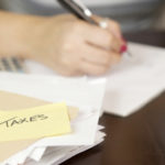 Tax Refund in Spain: how to do it step by step?