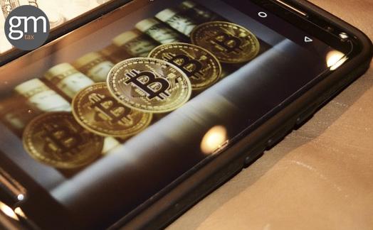 Fiscalidad de los Bitcoins en España: ¿Cómo tributan en la renta?