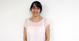 Cristina Marquès i Pérez