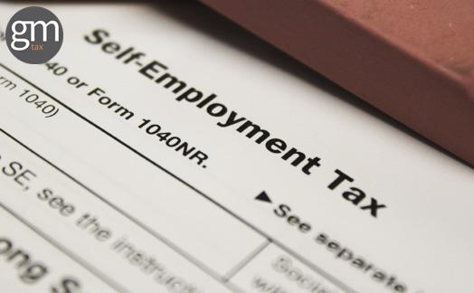 Quines despeses són deduïbles fiscalment com autònom?
