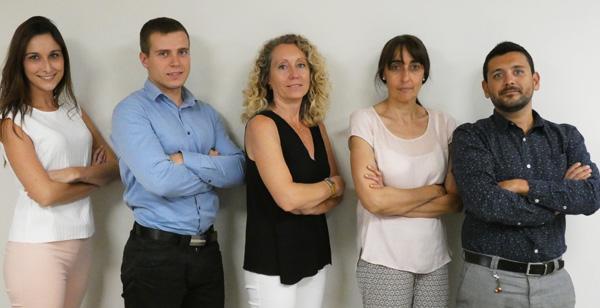 GM Tax Consultancy team