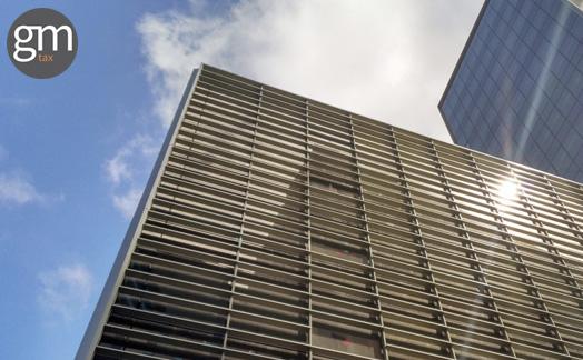 Cómo abrir una empresa subsidiaria en España: Pasos y requisitos