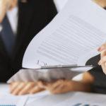Disolver una sociedad: Impuestos, requisitos, motivos y más