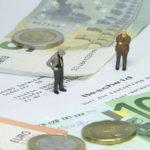 Deferred VAT on imports
