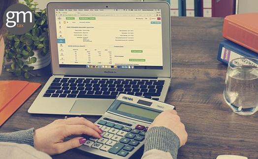 Serveis de comptabilitat: criteris i despeses