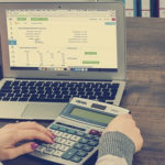 Bookkeeping Services: Criteria and Costs