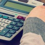 Propiedad vacacional con varios copropietarios: ¿Quién paga el impuesto sobre la propiedad (IBI)?
