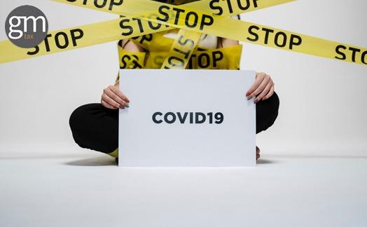 COVID-19: Moratòria Lloguers Locals Comercials