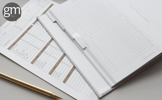 New deadlines for annual accounts of commercial companies