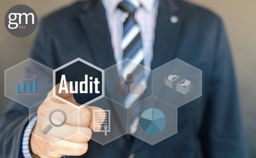 How should companies face a tax audit or tax inspection in Spain?