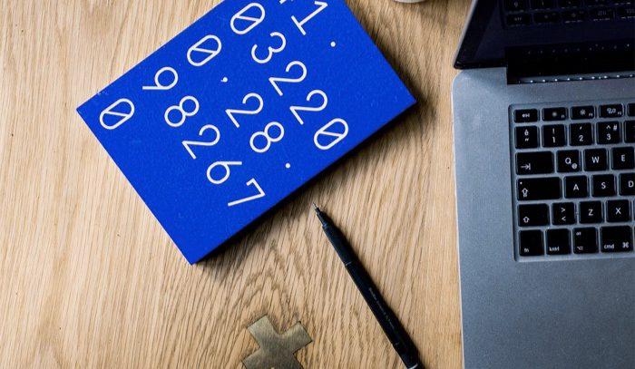 Exención sobre dividendos y plusvalías entre entidades