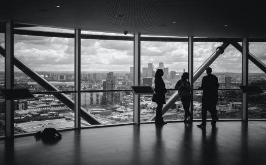 Internacionalización de una empresa: Formas, razones, ventajas y desventajas