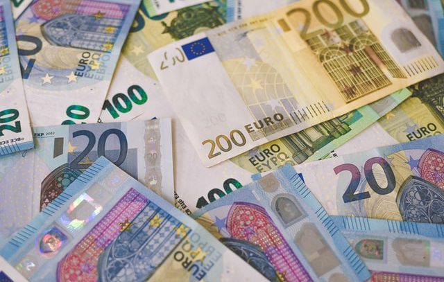 Understanding Working Capital and Cash Flow