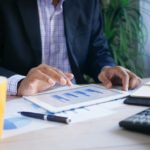 Financial Due Diligence Explained